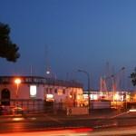 Port de plaisance Palma Majorque