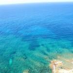 Cap Formentor Majorque