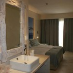 Chambre Hôtel Rei del Mediterrani Framissima Majorque