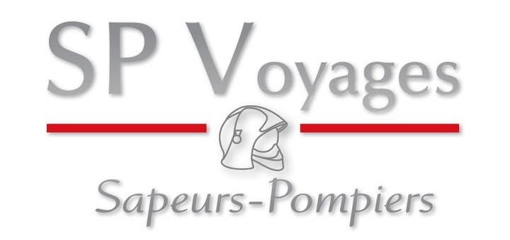 SP Voyages