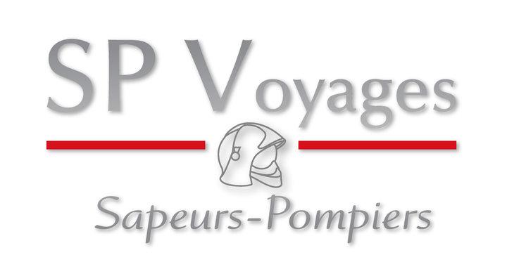 SP VOYAGES - SPECIALISTE VOYAGES SAPEURS-POMPIERS