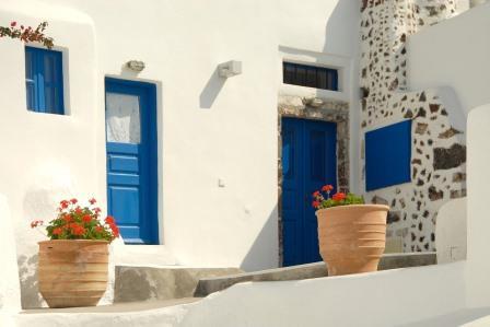greece-porte