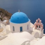 Gréce - Sea