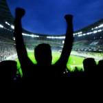 supporteur de foot